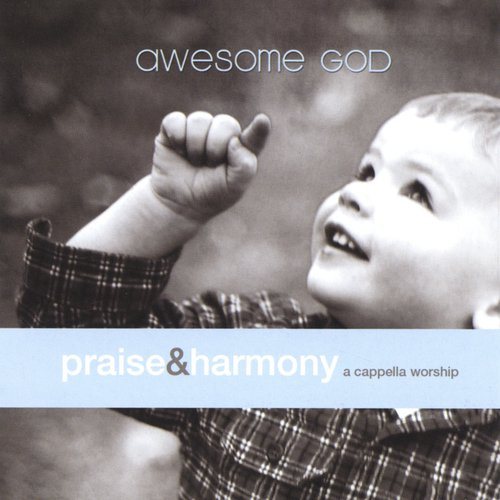 Listen to my god is awesome
