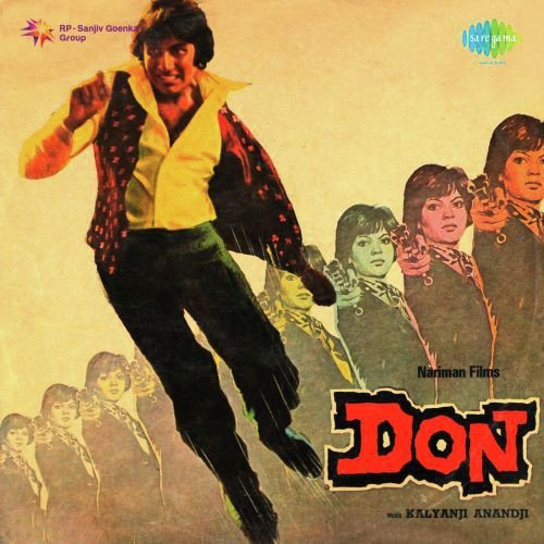 Free i am don amitabh bachchan zeenat aman [mp3 download] – free.