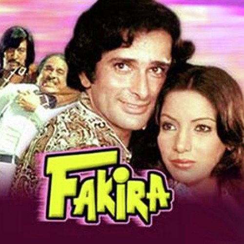 Fakira songs download: fakira mp3 songs online free on gaana. Com.