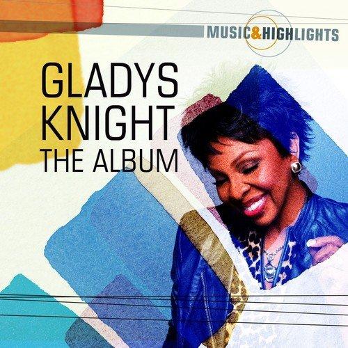 Every Beat Of My Heart Lyrics - Gladys Knight - Only on JioSaavn
