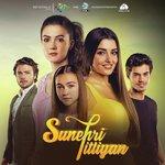 New Urdu Songs Online - Download and Listen Only on JioSaavn