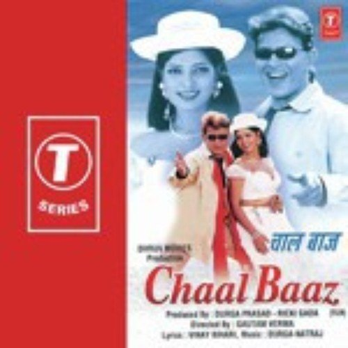 The Chalbaaz Free Download Pdf In Hindi