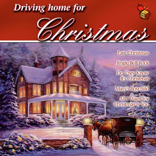 All i want for christmas is you sheet music for piano download.