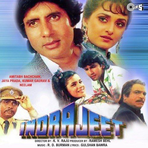 Aankhen 3 Full Movie In Hindi Hd Free Download