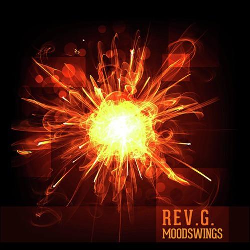 Superhuman (feat  Brittiany Mason) Lyrics - Rev  G - Only on