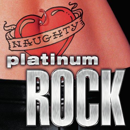 Seventeen Song - Download Naughty Platinum Rock Song Online
