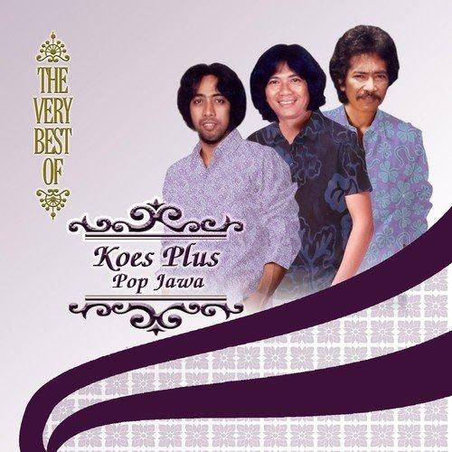 Ora Biso Turu (Full Song) - Koes Plus - Download or Listen