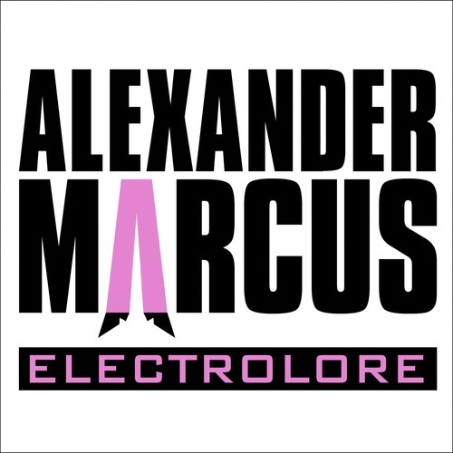 Guten Morgen Song Download Electrolore Song Online Only On