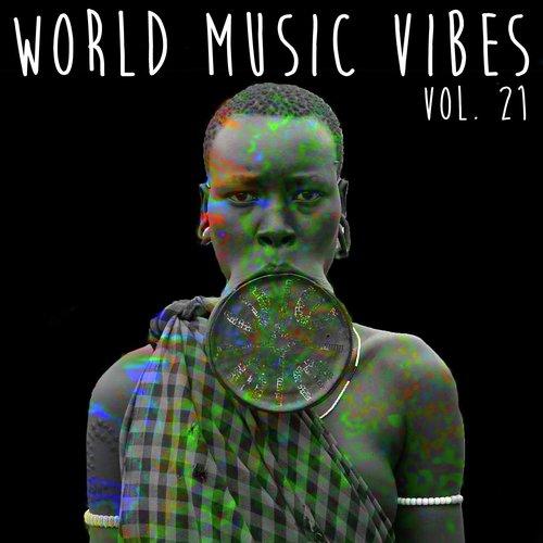 Water Don Pass Garri (Full Song) - Moniyke - Download or Listen Free