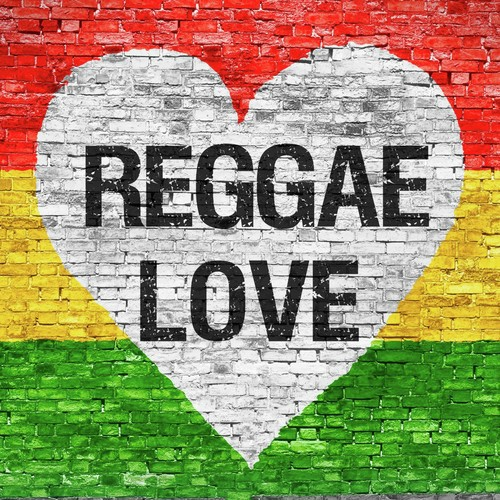 Please Don't Judge Me Song - Download Reggae Love Song Online Only