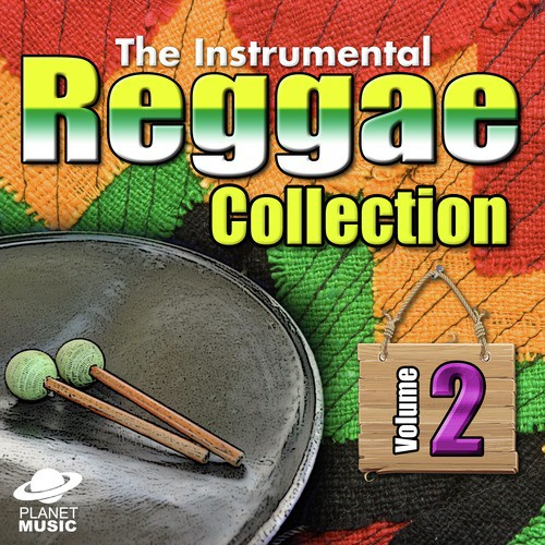 Redemption Song Song - Download The Instrumental Reggae Collection