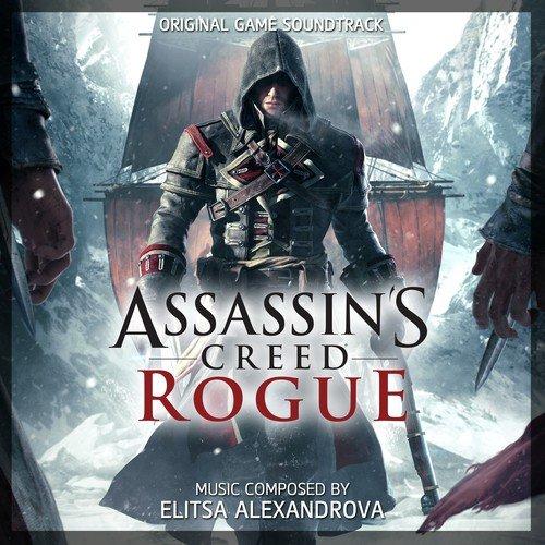 Assassin's Creed Rogue Main Theme Song - Download Assassin's Creed