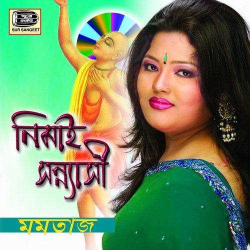 Best of momtaz | top5 | music show | bangla song momtaz | momtaz.