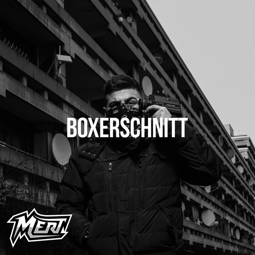 Listen To Boxerschnitt Songs By Mert Download Boxerschnitt Song