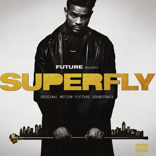 Please Forgive Song - Download SUPERFLY Song Online Only on JioSaavn