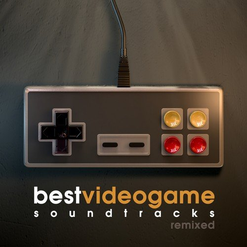 The Final Countdown Song - Download Best Video Game Soundtracks