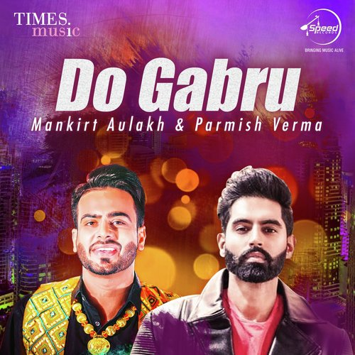 free download mp3 punjabi song khayal by mankirt aulakh