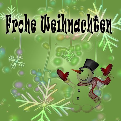 Frohe Weihnachten Download.Ave Maria Song Download Frohe Weihnachten Song Online Only On Jiosaavn
