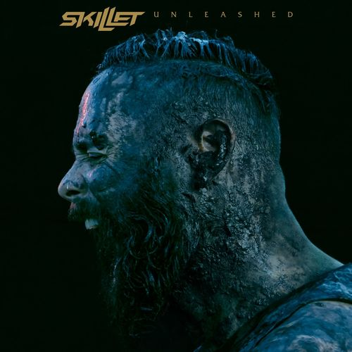 Skillet resistance (soli remix) [official audio] youtube.