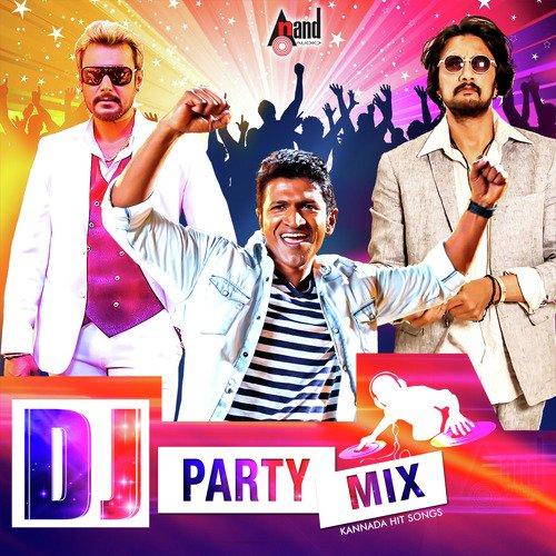 Non stop song mashup remix marathi dj mix youtube.