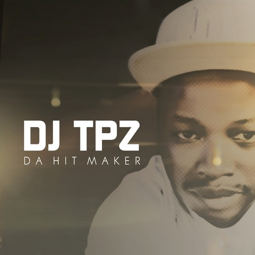 Lengoma (Full Song) - DJ TPZ feat  Gumbafire - Download or Listen