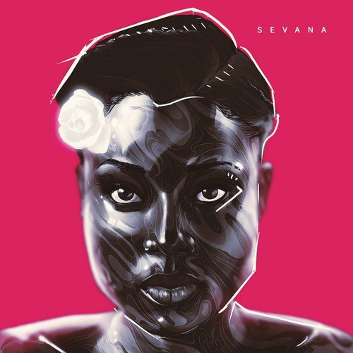 Love The Way Song By Sevana From Sevana Ep Download Mp3 Or Play