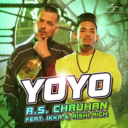 Listen to YoYo Songs by R S  Chauhan - Download YoYo Song