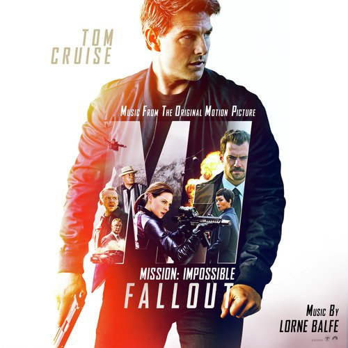 download mission impossible music