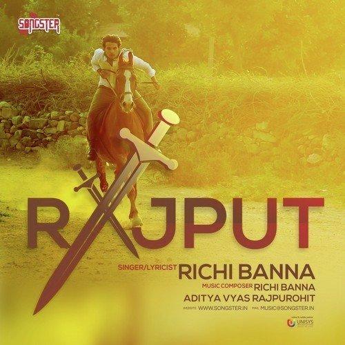 Shayari of the day: jai jai rajputana richi banna full song mp3.