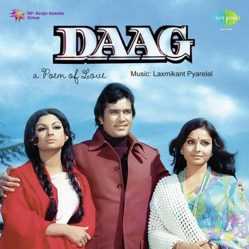 Daag movie song downloadming