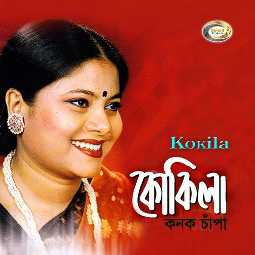 Oporadhi Film Mp3 Bangla Song 2018: New Release Movies On Dvd Feb 2016
