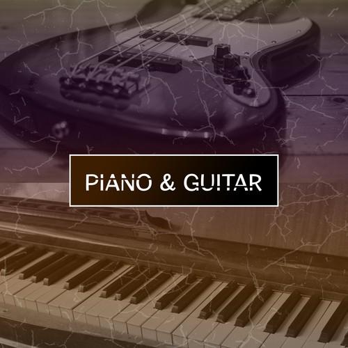 Smooth Jazz Song - Download Piano & Guitar – Instrumental
