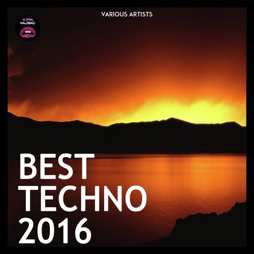 Techno best sellers 1/2 2016 » themusicfire. Com – download free.