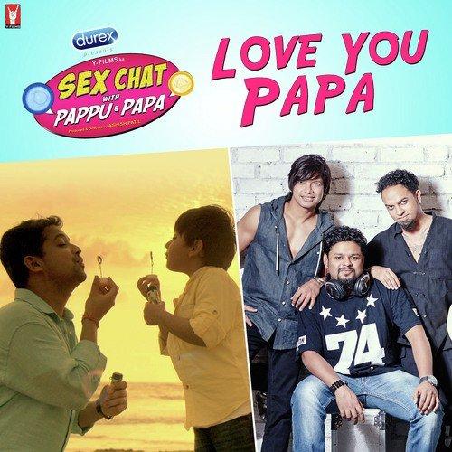 Love You Papa (Full Song) - Shubh Mukherjee - Download or ...