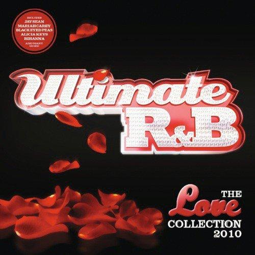 Future Love (Album Version) Song - Download Ultimate R&B