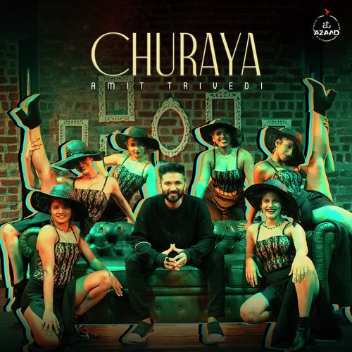 Churaya