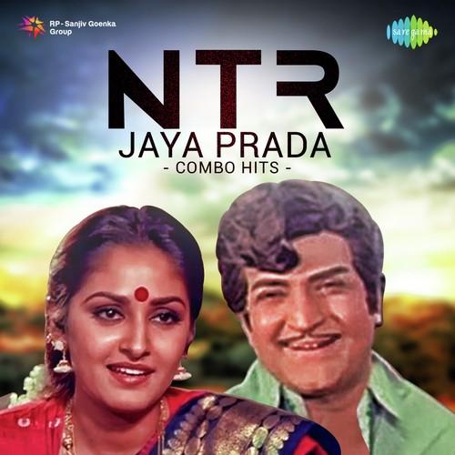 Adavi ramudu songs download ntr