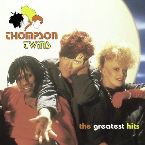 The thompson twins songs
