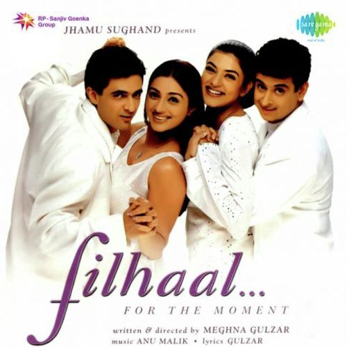 Image result for filhaal...poster