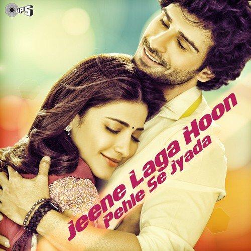 Tere Naal Love Ho Gaya in hindi download