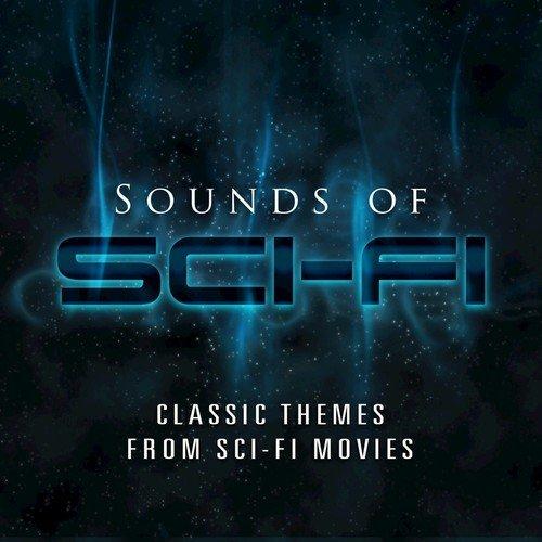 Theme From Armageddon Lyrics - Soundtrack, Theme Orchestra