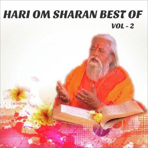 Hari om sharan kaahe sutal baho (bhajan) youtube.