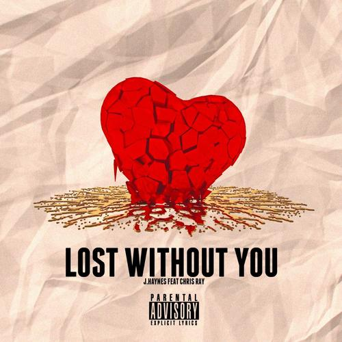 lost without you free download