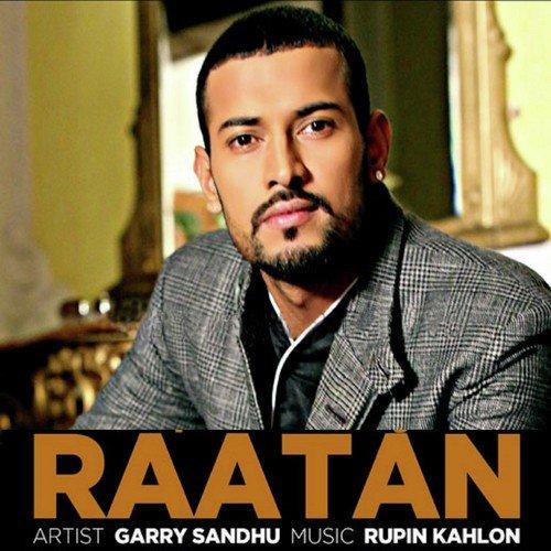 Raatan song of garry sandhu mp3 download www. Irenflamarnosdiscro. Gq.