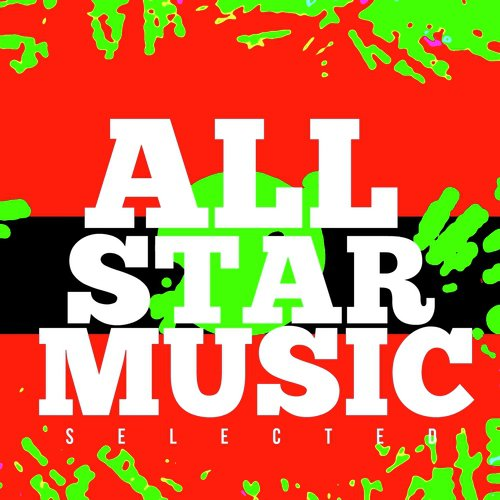 Woves Song - Download All Star Music Song Online Only on