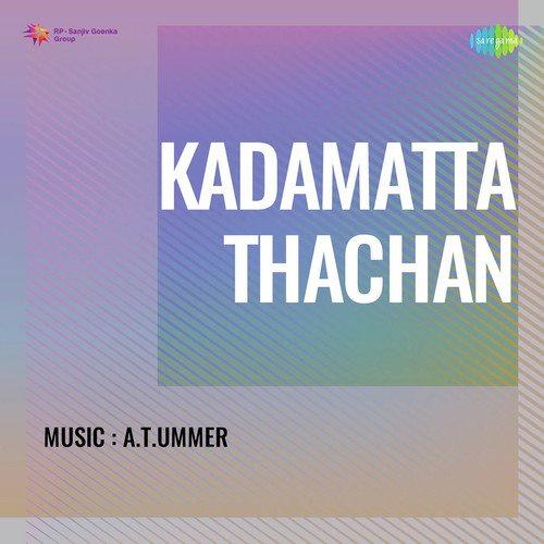 Kadamatta Thachan