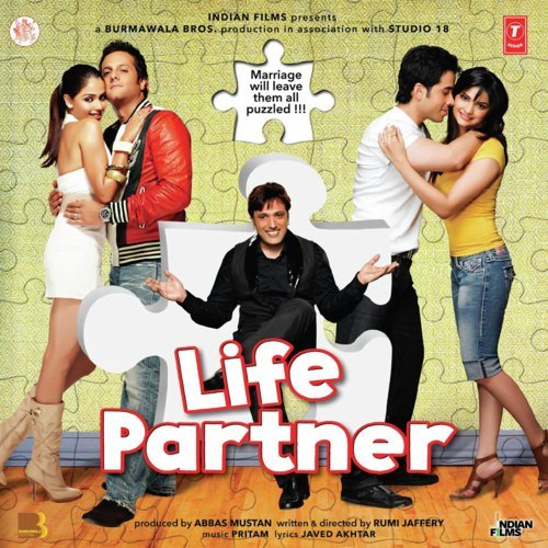 Partner in crime by lady k download or listen free only on jiosaavn.