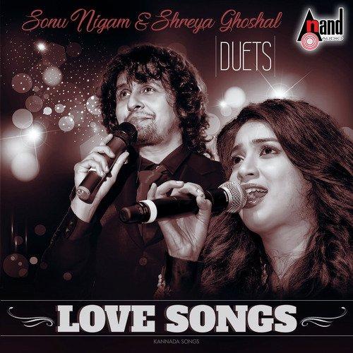 Sonu Nigam & Shreya Ghoshal Hits