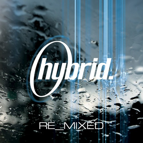 Hybrid Re Mixed Songs