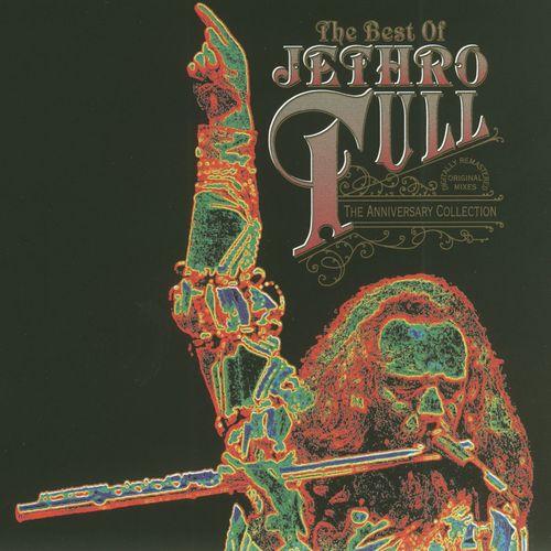 jethro tull christmas song
